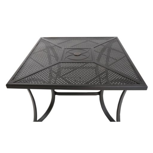 SONOMA Goods for Life™ Claremont Square Dining Table