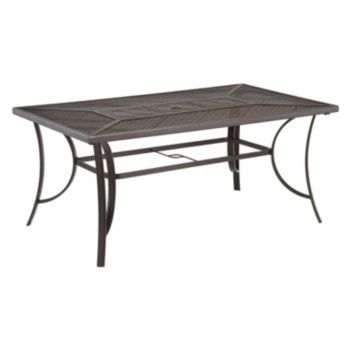 SONOMA Goods for Life? Claremont Patio Dining Table