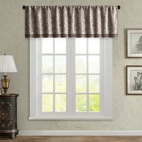 Madison Park Whitman Window Valance