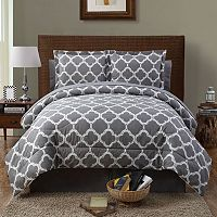 VCNY Galaxy 8-pc. Reversible Bed Set