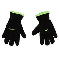 Nike Microfleece Gloves - Boys 8-20