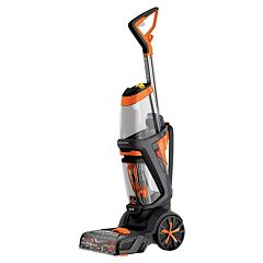 Carpet Cleaners Vacuums Floor Care Storage Cleaning Kohl S