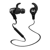 Monster iSport Bluetooth Wireless Earbuds