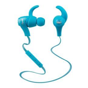 Monster iSport Bluetooth Wireless Earbuds