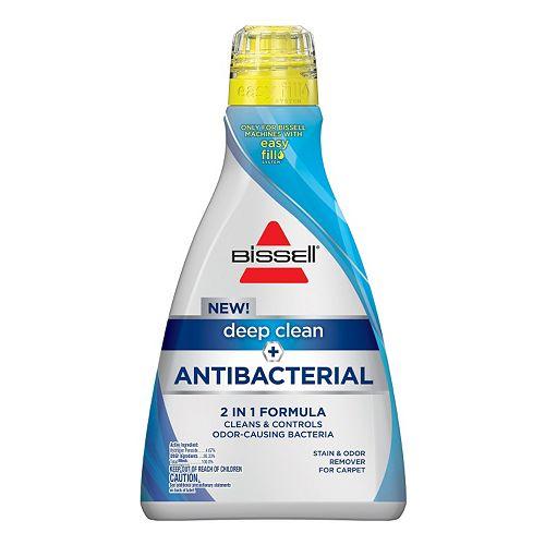 Carpet Antibacterial Spray Floor Matttroy