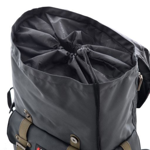 Olympia Hopkins Laptop Backpack