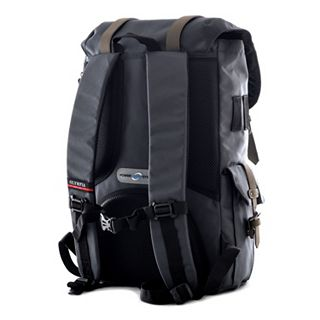 4338aca09046 Olympia Hopkins Laptop Backpack