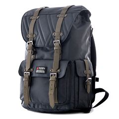 100% authentic preview of large discount Olympia Backpacks - Accessories | Kohl's
