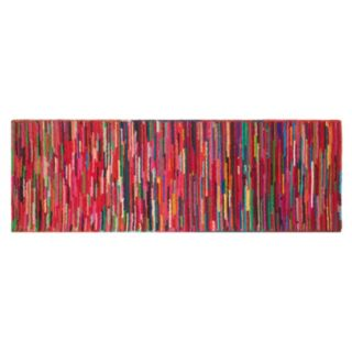 Safavieh Nantucket Caroline Striped Rug