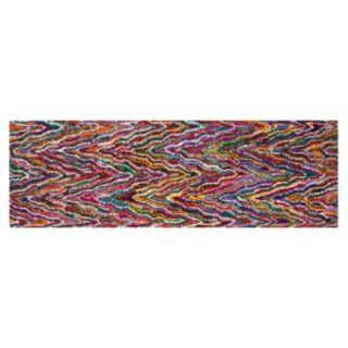 Safavieh Nantucket Nanette Abstract Rug