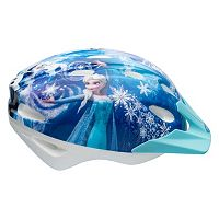 Disney's Frozen Kids Bike Helmet by Bell Sports