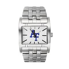 Men's Rockwell Air Force Falcons Apostle Stainless Steel Watch