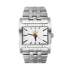 Rockwell Arizona State Sun Devils Apostle Stainless Steel Watch - Men