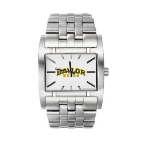 Rockwell Baylor Bears Apostle Stainless Steel Watch - Men