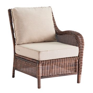 SONOMA Goods for Life™ Presidio Left Arm Chair