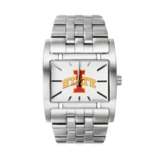 Rockwell Iowa State Cyclones Apostle Stainless Steel Watch - Men