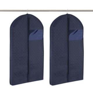 Neu Home 2-pk. Suit Bag Set