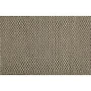 Momeni Mesa Geometric Reversible Wool Rug