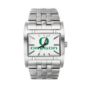 Rockwell Oregon Ducks Apostle Stainless Steel Watch - Men