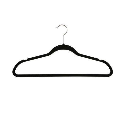 Neu Home 50-pk. Velvet Suit Hangers