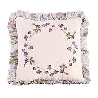 Home Classics® Joanie Throw Pillow