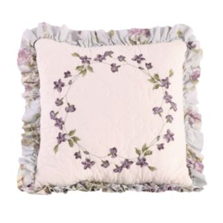 Home Classics® Joanie Throw Pillow