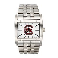 Rockwell South Carolina Gamecocks Apostle Stainless Steel Watch - Men