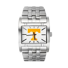 Rockwell Tennessee Volunteers Apostle Stainless Steel Watch - Men