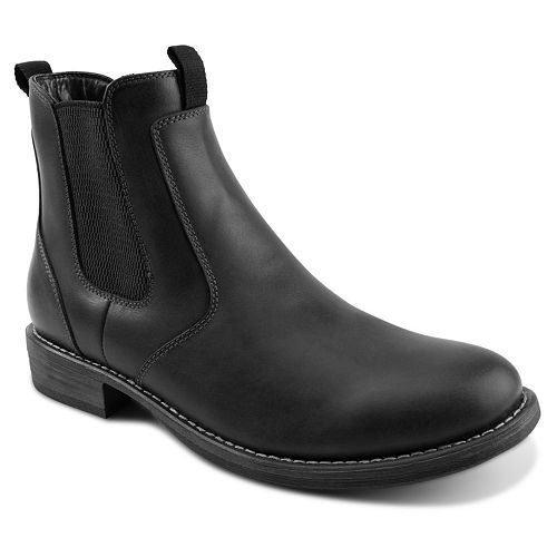 Eastland Daily Double Men's Chelsea Boots