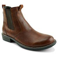Eastland Daily Double Men's Chelsea Boots