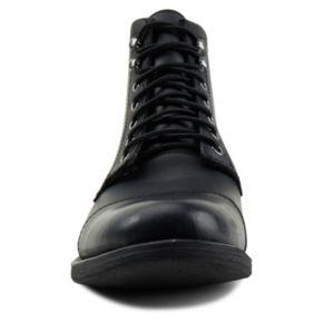 Eastland High Fidelity Men's Boots