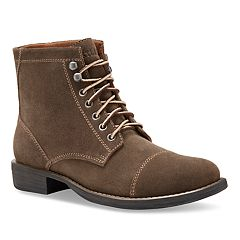 Eastland High Fidelity Men's Boots