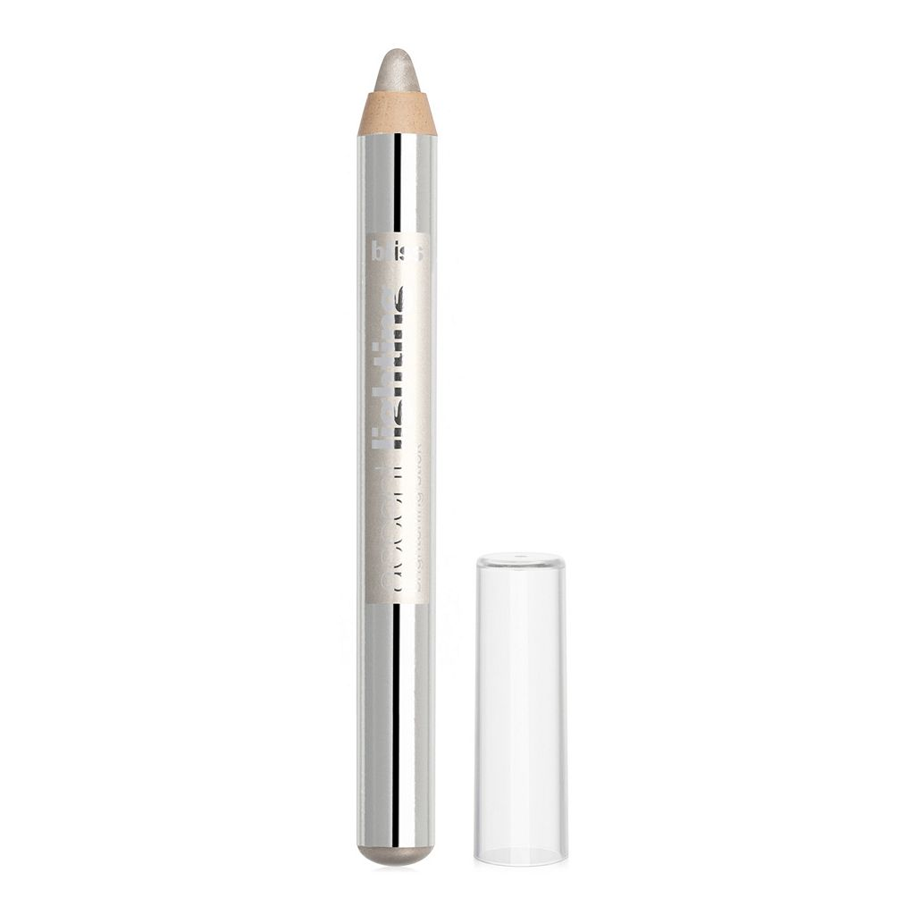 bliss Accent Lighting Brightening Stick