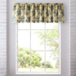 Laura Ashley Lifestyles Linley Valance - 18'' x 86''