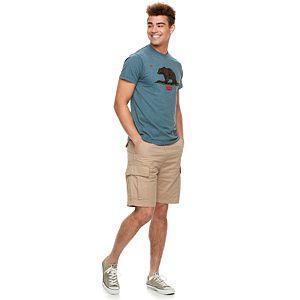Men's Levi's® Carrier Cargo Shorts