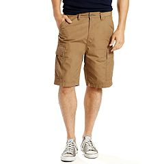 Men's Levi's® Carrier Cargo Shorts