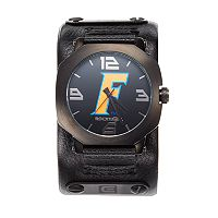 Rockwell Florida Gators Assassin Leather Watch - Men