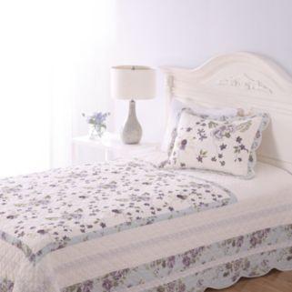 Home Classics® Joanie King Sham