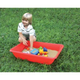 Edushape Activity Tubs Set
