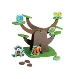 Edushape Build 'N Play Forest