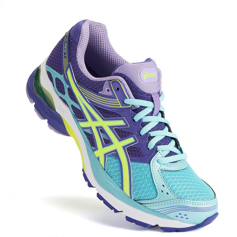 ASICS GEL Pulse 7 Women's Running Shoes