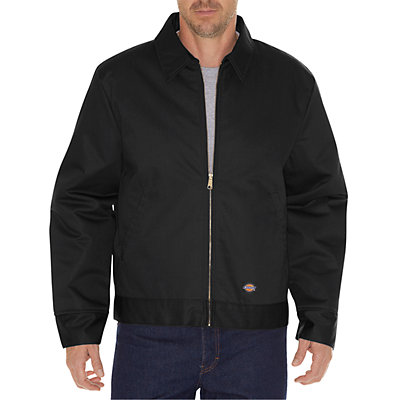 Men's Dickies Insulated Eisenhower Jacket