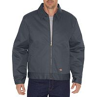 Big & Tall Dickies Insulated Eisenhower Jacket