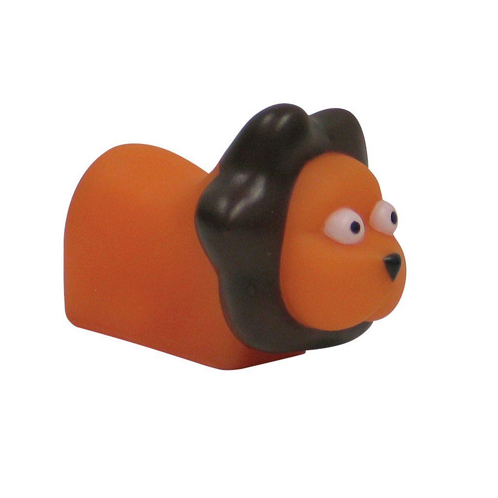 Edushape Mini Edu-Animals Set