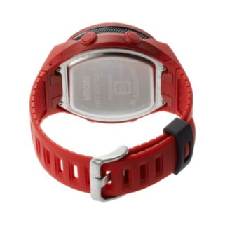 Rockwell Arizona State Sun Devils Coliseum Chronograph Watch - Men