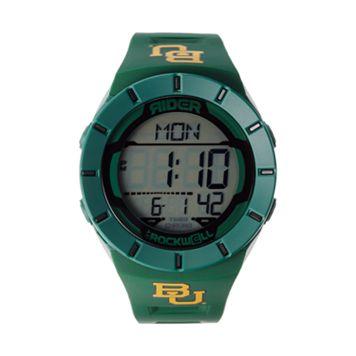 Rockwell Baylor Bears Coliseum Chronograph Watch - Men
