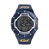 Rockwell Cal Golden Bears Coliseum Chronograph Watch - Men