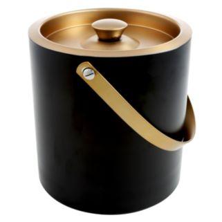 Cambridge Dorian 3-qt. Double-Wall Insulated Ice Bucket