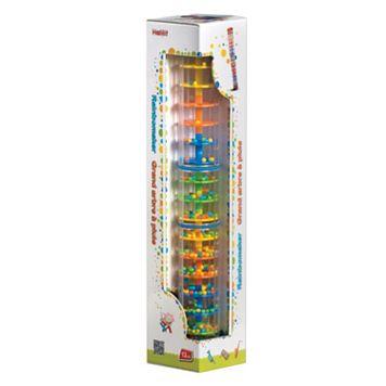 Edushape Rainbowmaker Rainstick