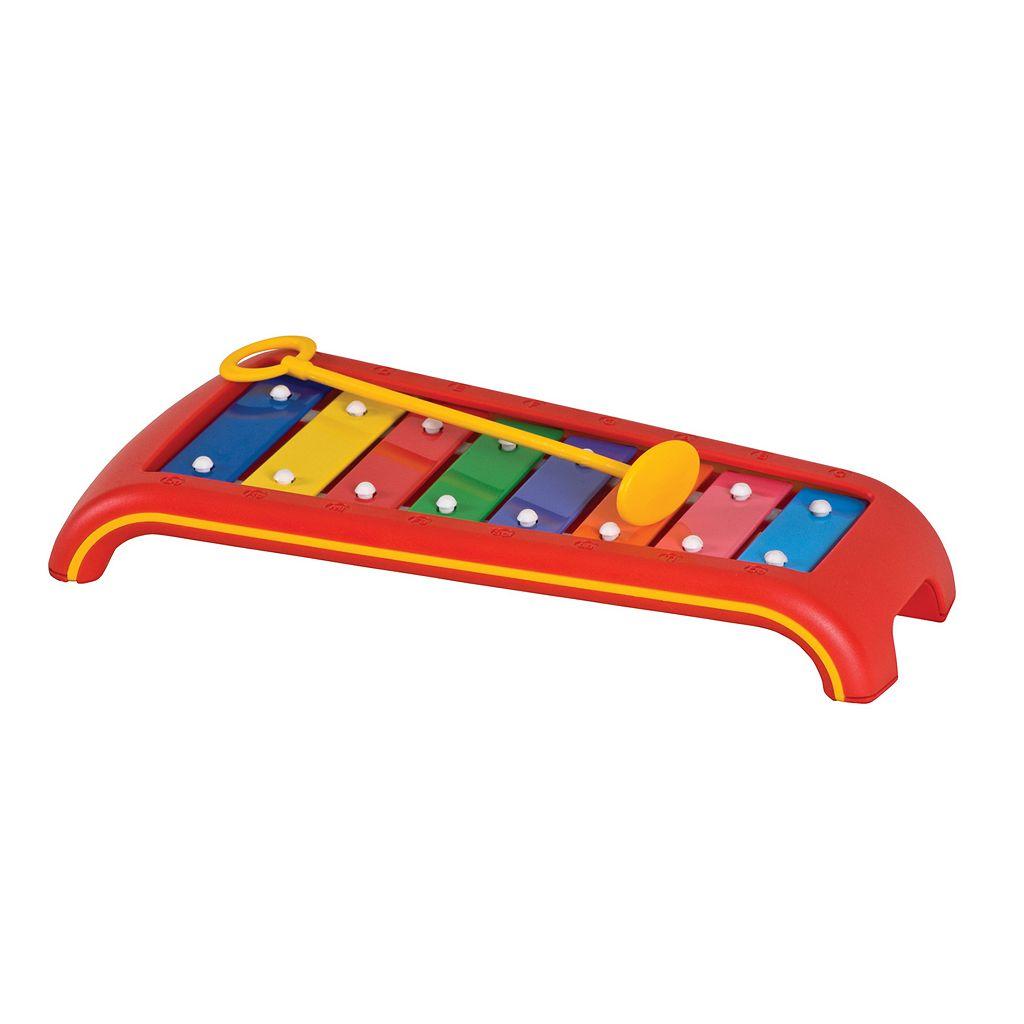 Edushape Xylophone